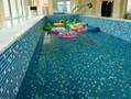 总园游泳池