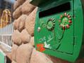 锦州之星_户外4小信箱