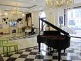 锦州之星_教室6钢琴