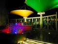 潍坊园夜景