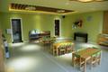 教室 (2)