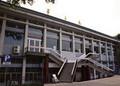 南湖校区 环境一览