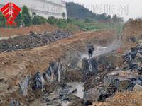 水沟开挖-6
