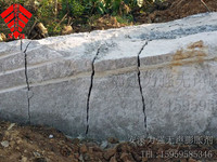 岩石破裂-3