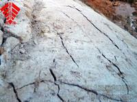 岩石破裂-5
