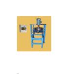混凝土耐冲刷试验机(高标号)CS