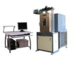 沥青混合料低温冻融试验机