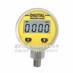 PH-S260数字压力表 ø60mm外径 电池供电