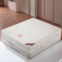 凯曼朵 椰棕床垫1.8米棕垫1.5米床垫