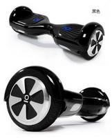 骑客 SmartS1C1手机智能体电动扭扭车 双轮自平衡车思维车漂移车