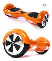 骑客 SmartS2C2手机智能体电动扭扭车 双轮自平衡车思维车漂移车