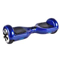 骑客 SmartD2手机智能体电动扭扭车 双轮自平衡车思维车漂移车