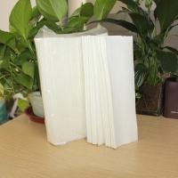 擦手纸 吸水吸油擦手纸 厨房用纸