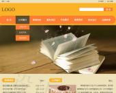 B1215  标准型网站_免费建站_免费
