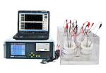 混凝土氯离子扩散系数测定仪