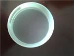 标准筛平米图塑料