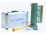 土壤渗透仪TST-70