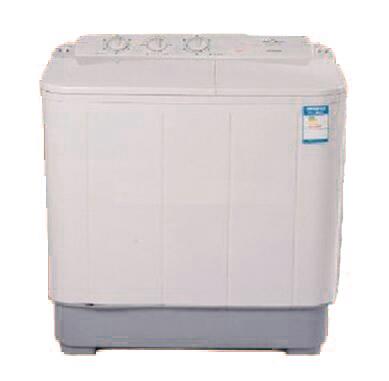 小天鹅8公斤双塑双桶洗衣机-华贸网上商城