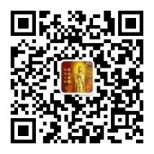 宥福功德堂微网站