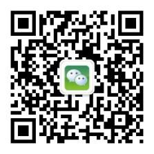 大掌柜网络科技公司微官网