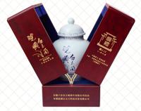 五福至尊-茶王(瓜片)