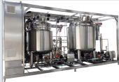 配液系统,全自动配液系统