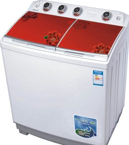 美国对我国家用大型洗衣机征收反倾销税-专业第三国