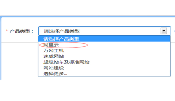 产品类型.jpg