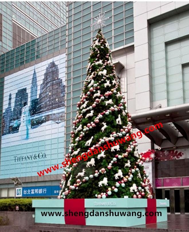 大型户外圣诞树网址500k.jpg