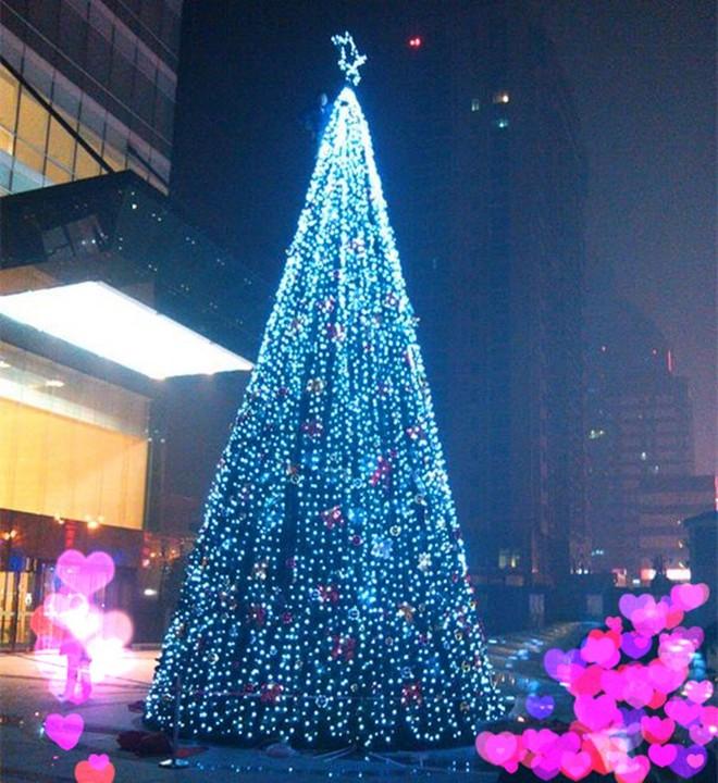 大型圣诞树LED.jpg