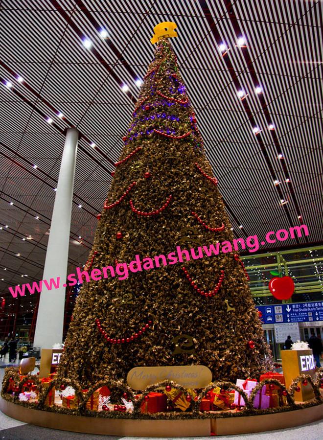 大型圣诞树金树室内300k-网址.jpg