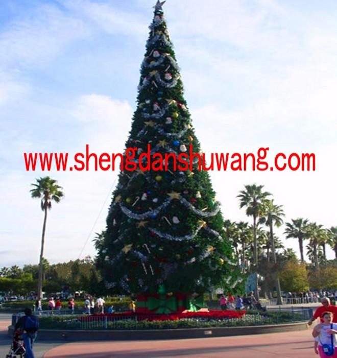 变电公司圣诞树网址.jpg