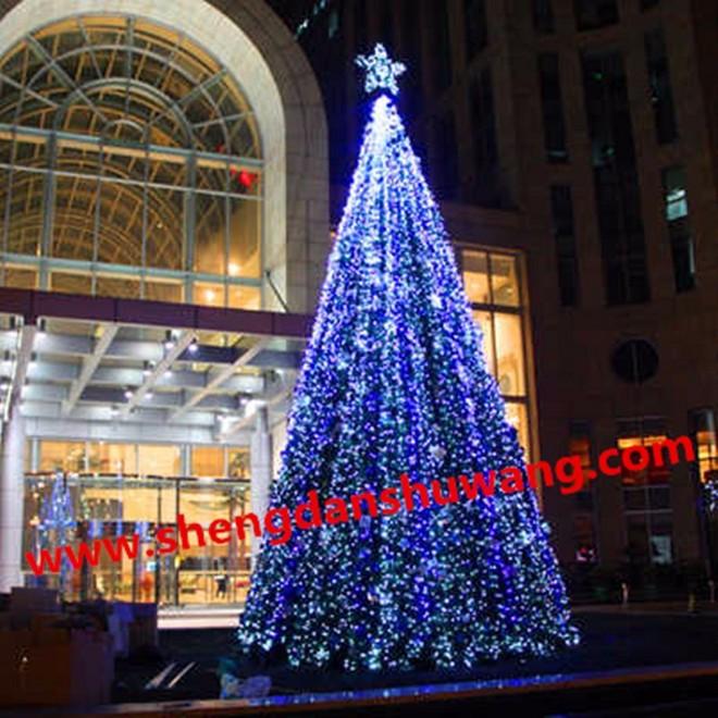 LED大型框架圣诞树_副本7_网址800x800.jpg