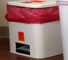 Biohazard Waste Container _副本.jpg