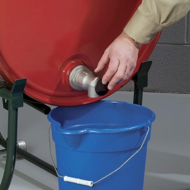 Aluminum Drum Faucet #.jpg