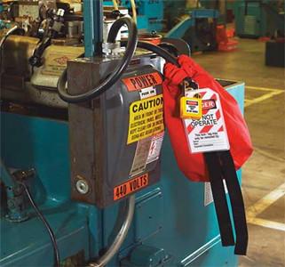 袋�i453L 2_321-300.jpg