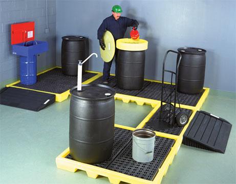 油桶的防泄漏�Υ�.jpg