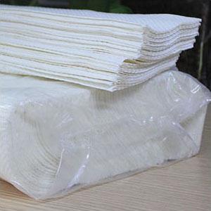 厨房擦手纸,吸水吸油擦手纸,厨房用纸巾