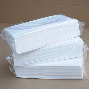 长包白包软抽纸|抽纸批发-保定合众卫生用品制造有限