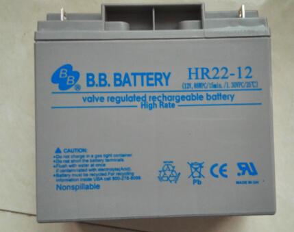首先大体了解铅酸bb蓄电池的结构和原理是非常必要的