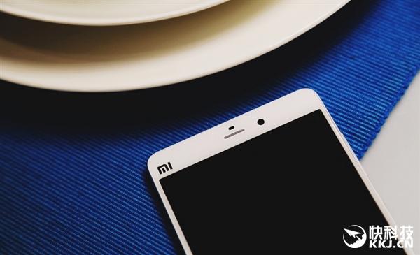 小米:我们成功的秘密不是营销而是技术创新
