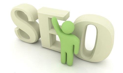SEO快速排名 搜索引擎排名 网站优化 网络优化方案