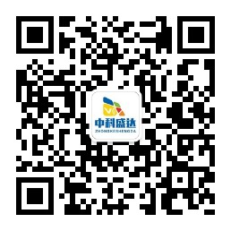 qrcode_for_gh_4b4f54cfe416_258.jpg