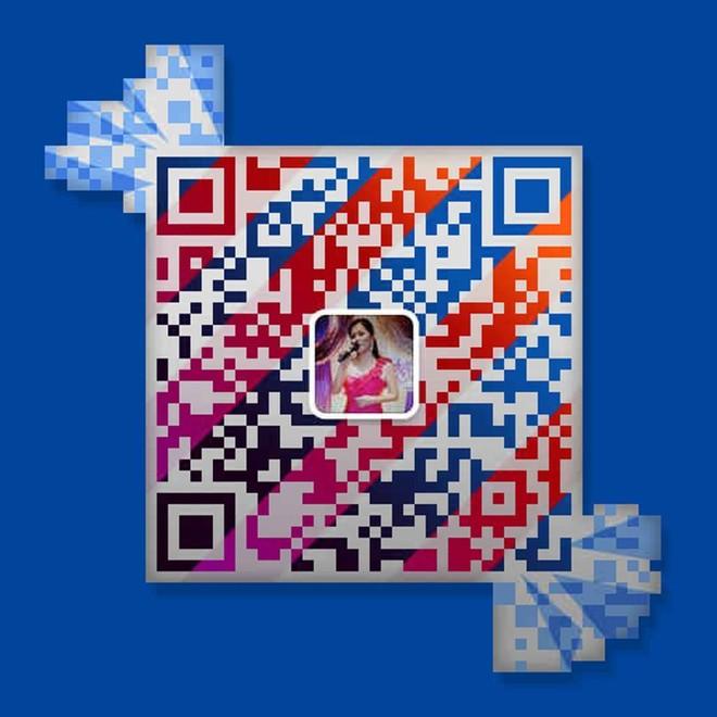 QQ图片20130911150612.jpg