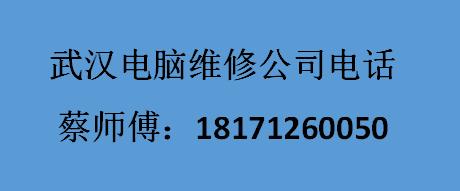 武漢電腦維修電話.png