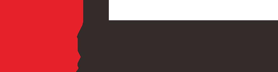 中宅logo_940x245.png