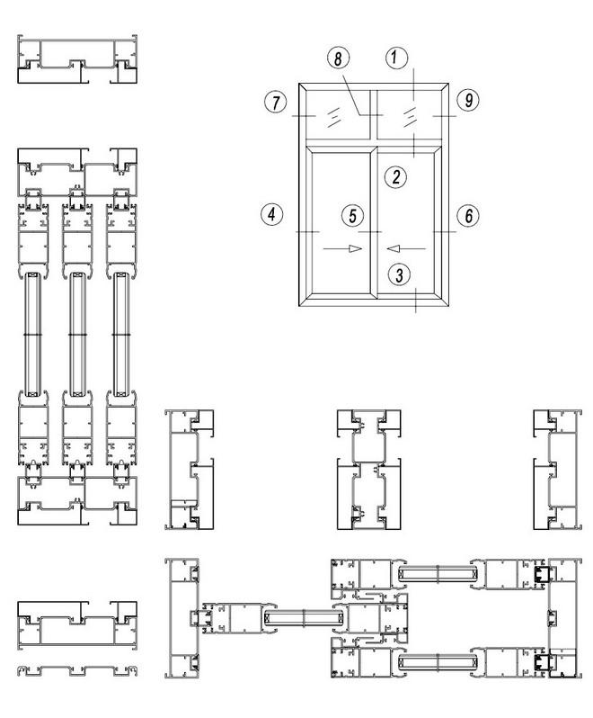82-130推拉窗系列2.jpg