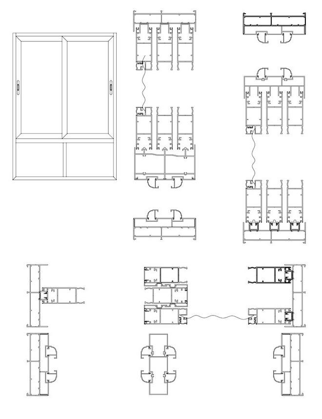 80-120推拉窗系列2.jpg