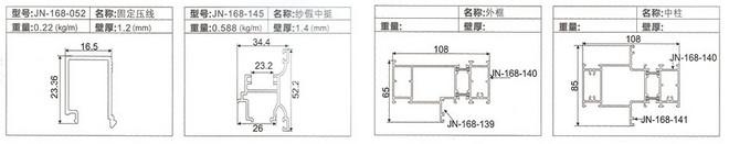 108斷橋窗紗一體系列1.jpg