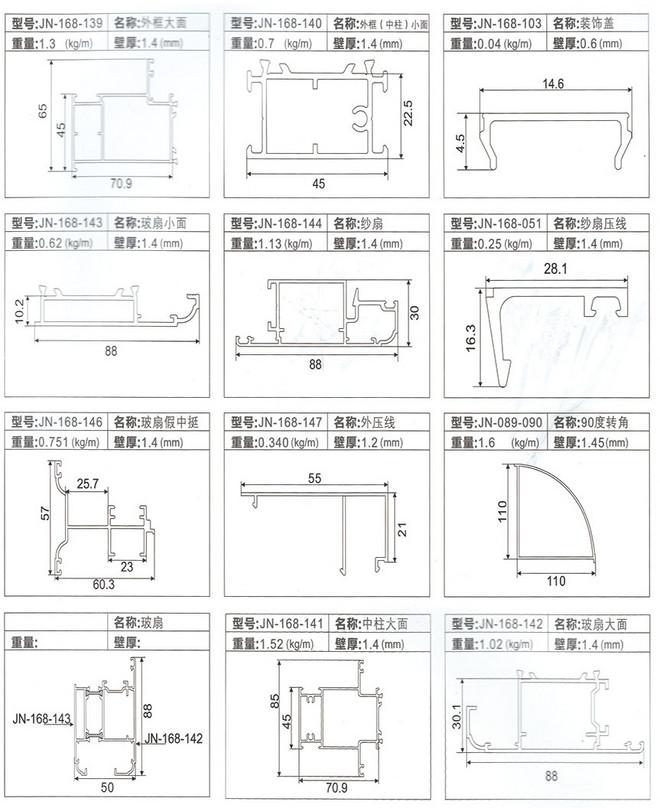 108斷橋窗紗一體系列2.jpg